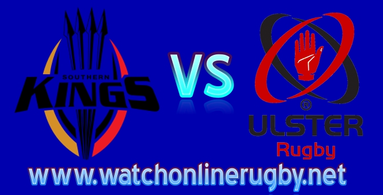 live-streaming-southern-kings-vs-ulster