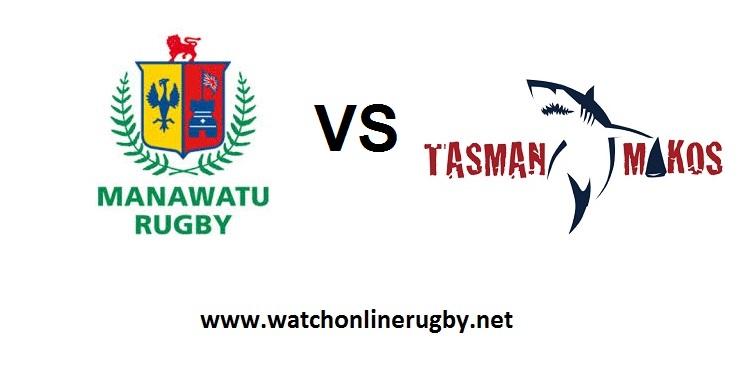 manawatu-vs-tasman-live-streaming