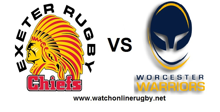 chiefs-vs-warriors-live-online