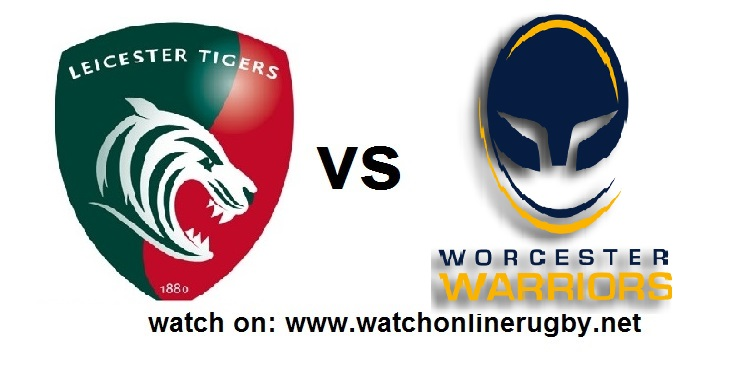 live-streaming-tigers-vs-warriors
