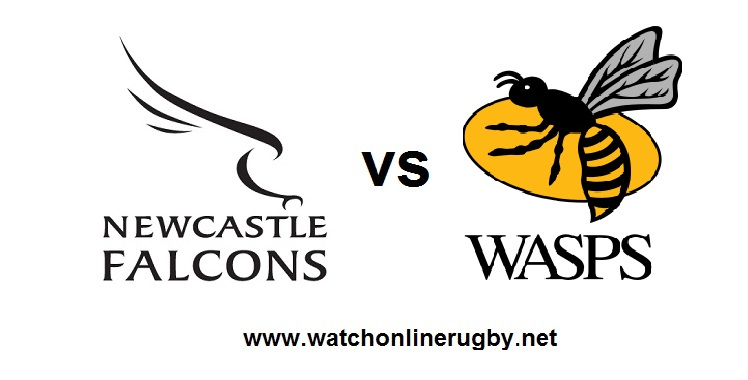 newcastle-falcons-vs-wasps-live-stream