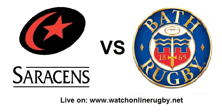saracens-vs-bath-live-stream