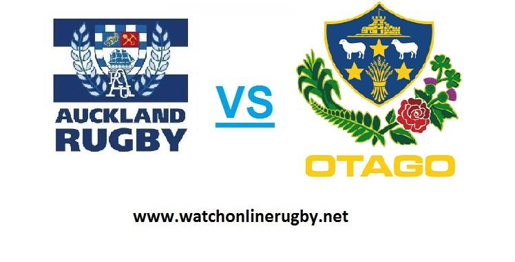 auckland-vs-otago-rugby-live-stream