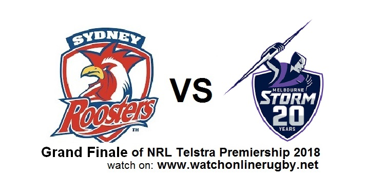 roosters-vs-storm-2018-final-live-streaming