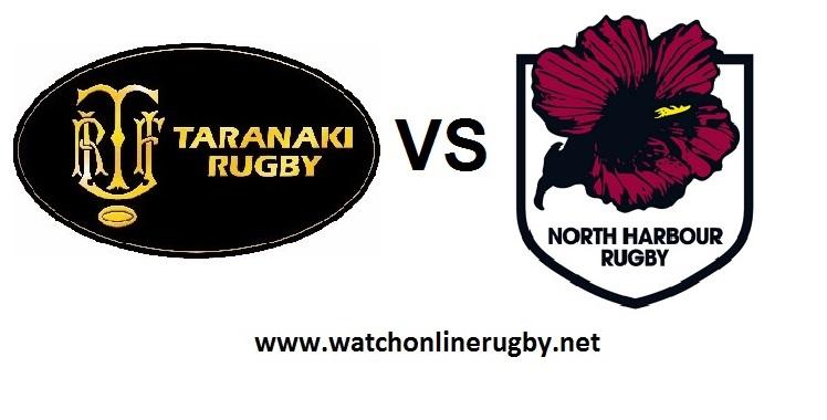 taranaki-vs-north-harbour-live-rugby