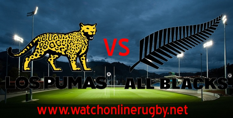 argentina-vs-new-zealand-rugby-live-streaming