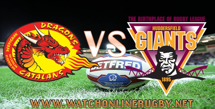 dragons-vs-huddersfield-live-stream