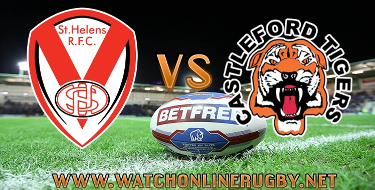 st-helens-vs-castleford-live-stream