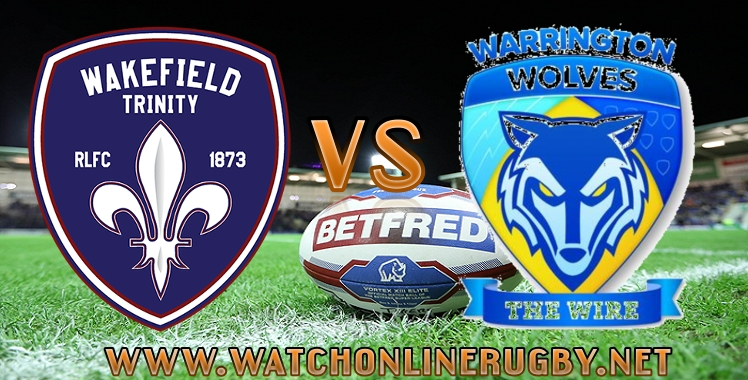 trinity-vs-wolves-live-rugby
