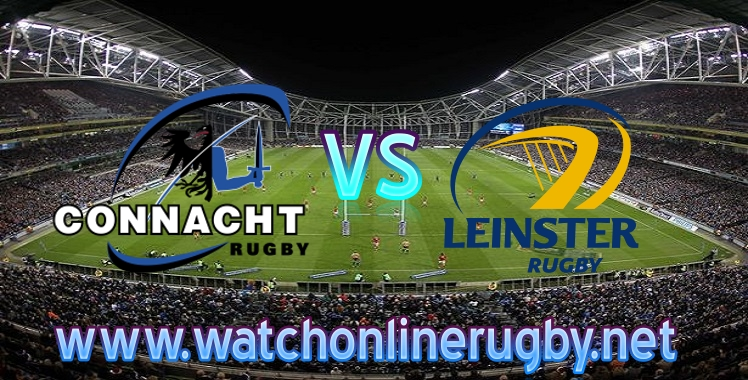 live-stream-pro14-connacht-vs-leinster
