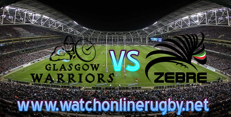 live-2018-glasgow-vs-zebre