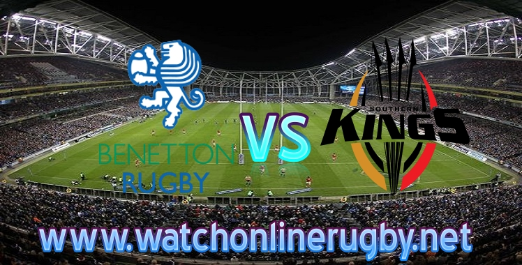 live-benetton-vs-southern-kings
