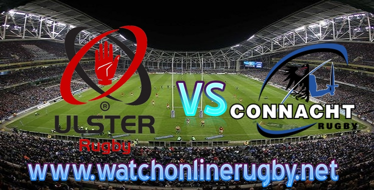 live-pro14-ulster-vs-connacht
