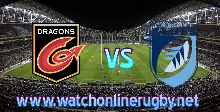 live-stream-dragons-vs-cardiff-blues