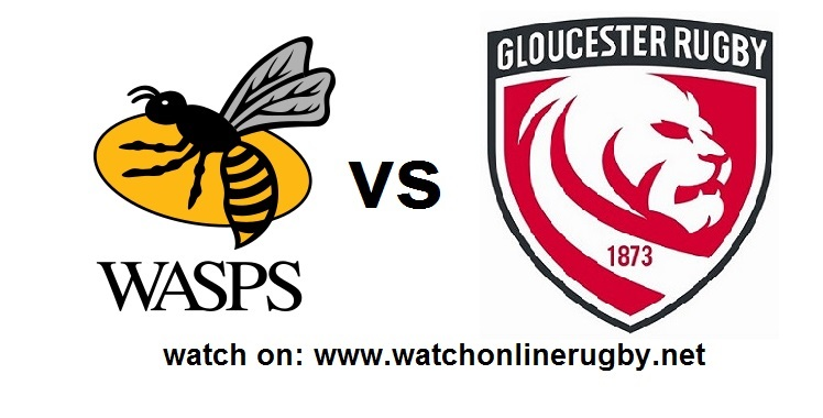 live-stream-wasps-vs-gloucester