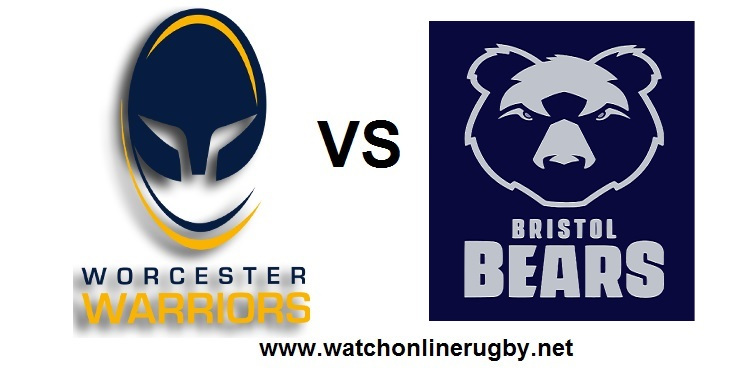 warriors-vs-bristol-bears-live-2018