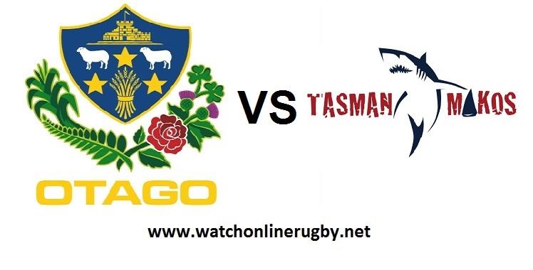 otago-vs-tasman-hd-live