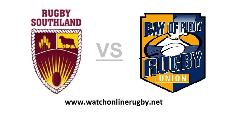 southland-vs-bay-of-plenty-2018-live