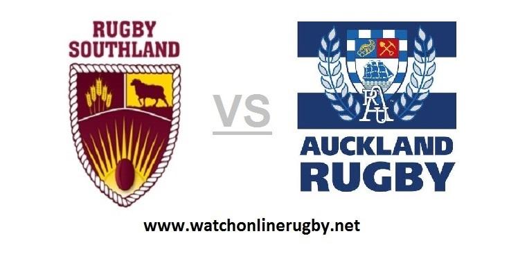 southland-vs-auckland-live-match