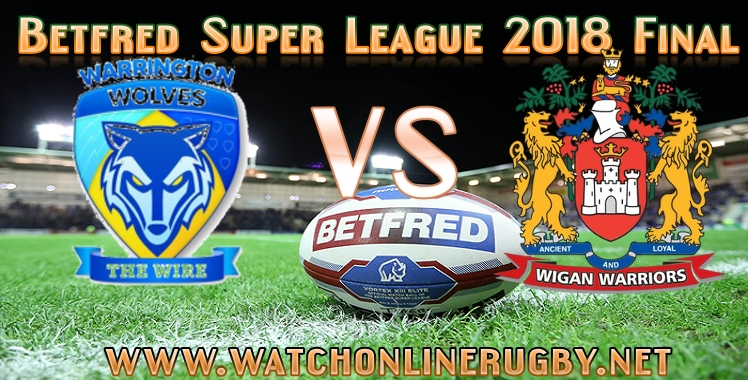 live-wolves-vs-wigan-warriors-final
