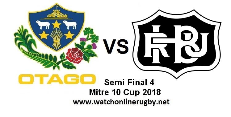 live-hd-otago-vs-hawkes-bay-semifinal