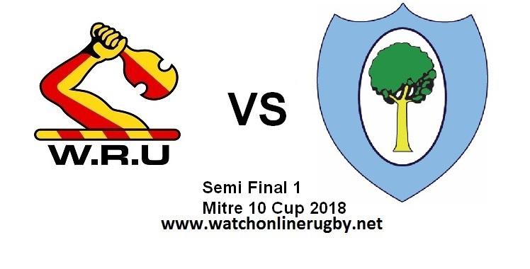 live-stream-waikato-vs-northland-semi-final
