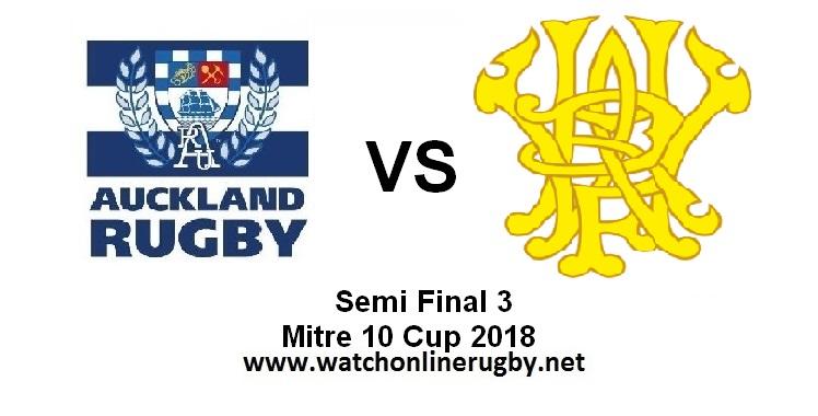 semi-final-auckland-vs-wellington-live-stream