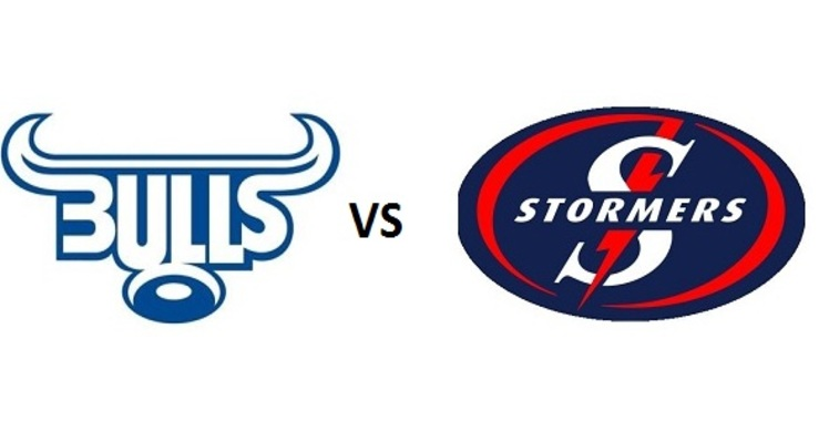 2018-bulls-vs-stormers-rugby-live