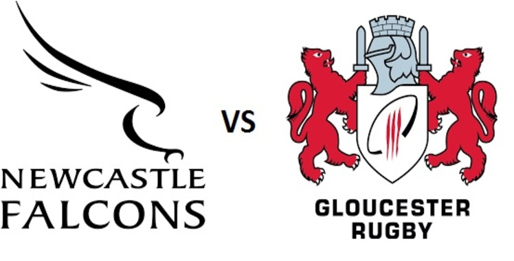 2018-gloucester-rugby-vs-newcastle-falcons-live