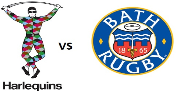 2018-harlequins-vs-bath-rugby-live