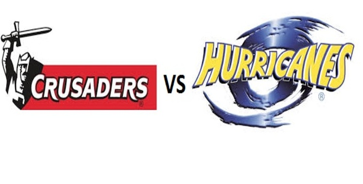 2018-hurricanes-vs-crusaders-rugby-stream