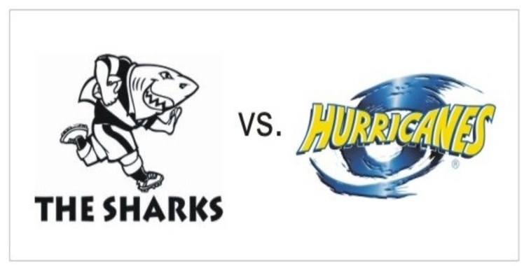 2018-hurricanes-vs-sharks-rugby-live