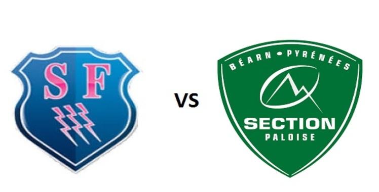 2018-pau-vs-stade-francais-paris-live