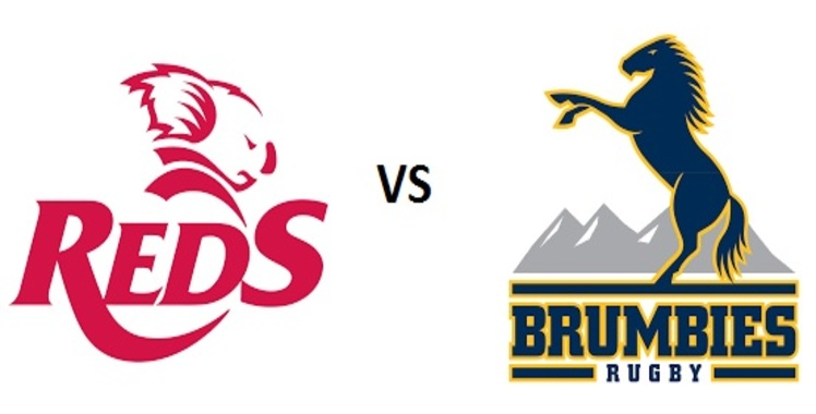 2018-queensland-reds-vs-brumbies-live