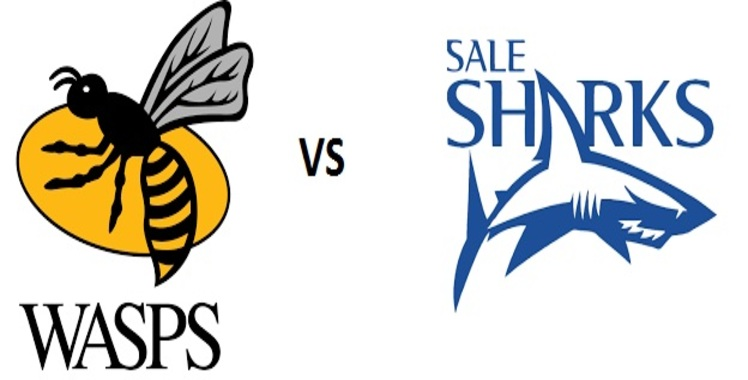 2018-sale-sharks-vs-wasps-rugby-live