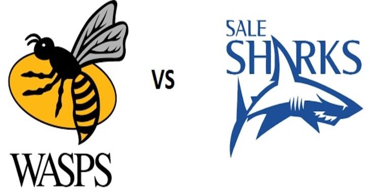 2018-sale-sharks-vs-wasps-rugby-live