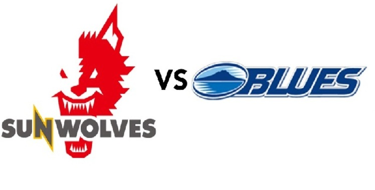 2018-sunwolves-vs-blues-rugby-live