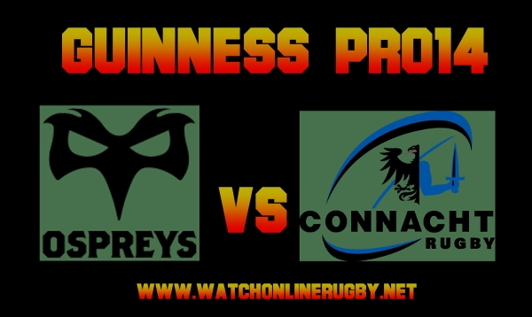 2018-ospreys-vs-connacht-live