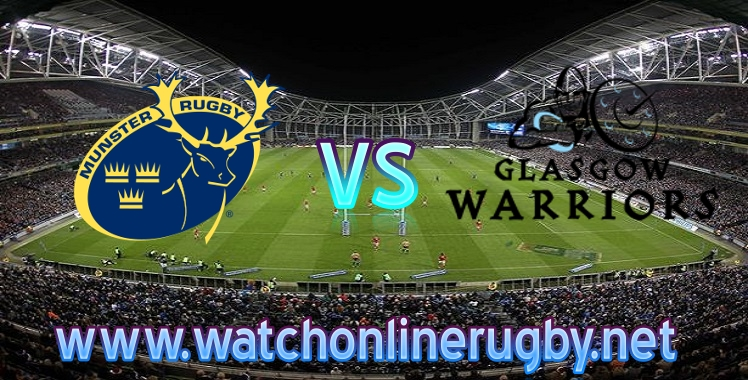 munster-vs-glasgow-live-2018