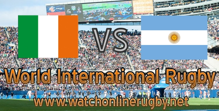 ireland-vs-argentina-live-rugby
