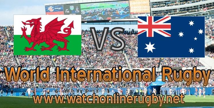 wales-vs-australia-rugby-live-stream