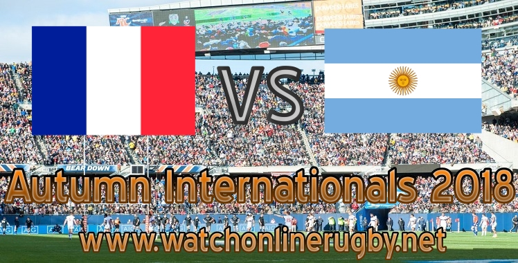 live-streaming-france-vs-argentina-rugby