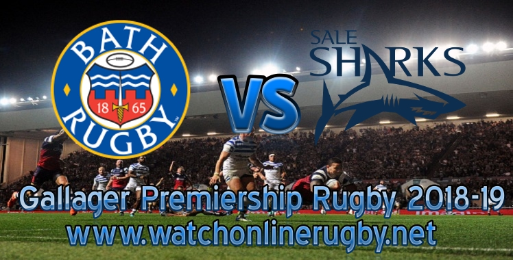 bath-vs-sharks-online-live-stream
