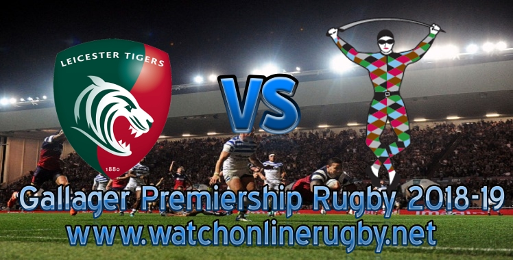 tigers-vs-harlequins-live-streaming