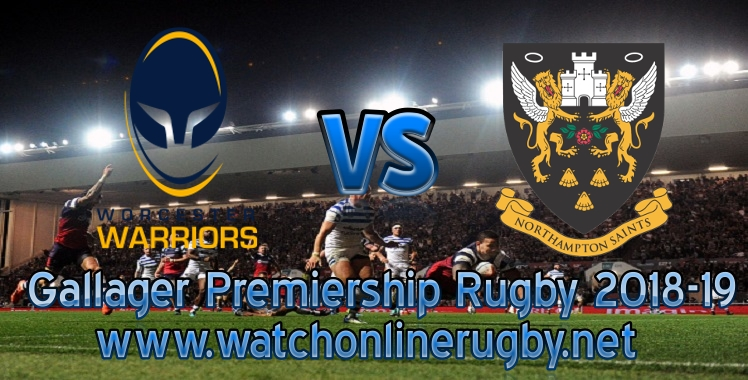 warriors-vs-saints-online-live-stream