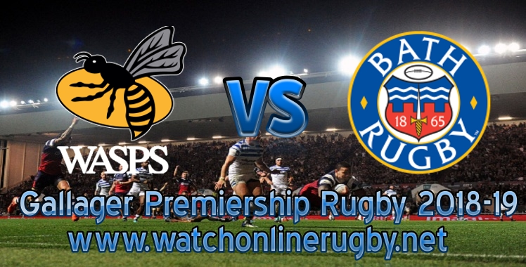 wasps-vs-bath-2018-live-streaming