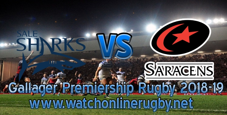 sale-sharks-vs-saracens-live-streaming