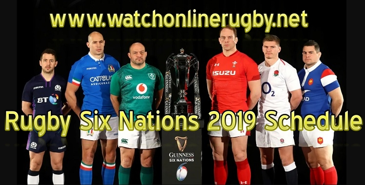 rugby-six-nations-2019-schedule