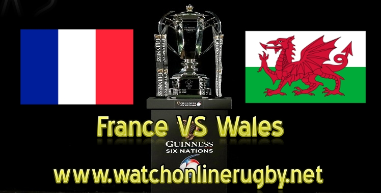 france-vs-wales-live-six-nations-rugby