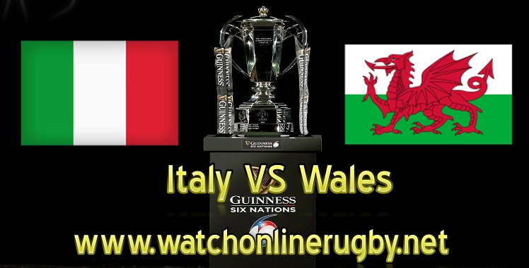 italy-vs-wales-2019-live-six-nations